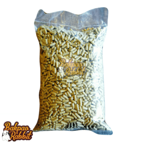 VittaMaxx Rabbit Food 1kg