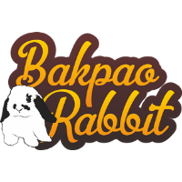 Bakpao Rabbit